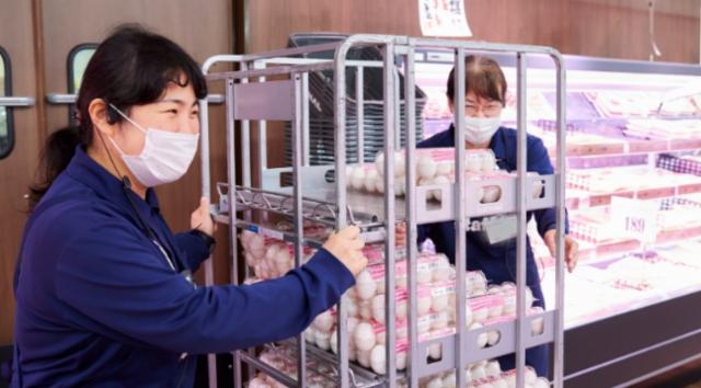 スーパーセンタートライアル那珂川店の画像・写真
